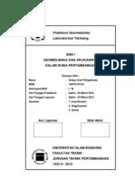 L.cover Geomekanika