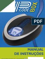 Manual_ATA-HA211-Ramais_SipCode[1]