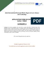 ApplicationAv2.Docx (Erasmus Mundus)