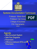 AIS141 Documentation Revised