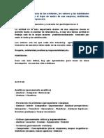CONCEPTO DE APRENDIZAJE18-01-2012