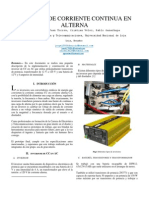 Paper Inversor1