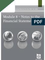 Module08_version2010_1