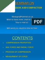 compressionpdf-111008060751-phpapp02