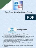 13592241-Tata-Corus-2