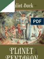 Planet Pentagon