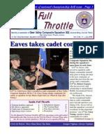 Deer Valley Squadron - Jul 2008