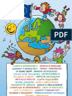 United in Diversity - Booklet En
