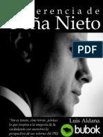 La-herencia-de-Pena-Nieto