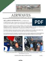 Jeffco Squadron - May 2008