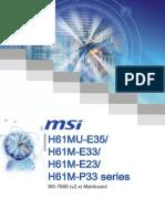 7680v2.3(G52-76801XH)(H61MU-E35_H61M-E33_H61M-E23_H61M-P33)EURO