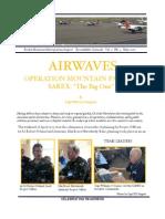 Jeffco Squadron - May 2010
