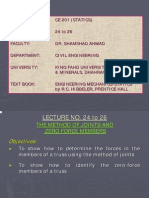 Files 2- Handouts Lecture-24 to 26