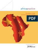 China in Africa 5