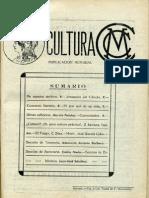 Cultura33