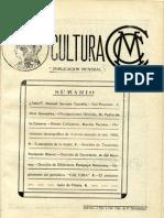 Cultura36