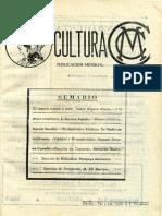 Cultura38