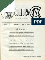 Cultura39