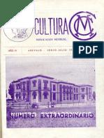 Cultura40