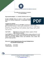48684_aim 112011 Fca de Adezivi Egger Tehnologia