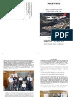 Pinellas Squadron - Oct 2008