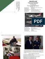 Pinellas Squadron - Sep 2010