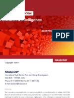 IT-BPO Industry Insights Nov2011