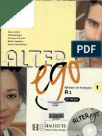 Alter Ego 1 - Manuel S (1)