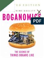 Boganomics Intro