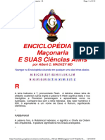 Enciclopedia Mackey Port r