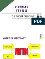 Basic Writing Skill.fdtp.Update