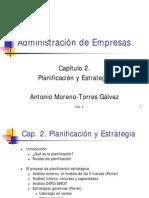 AMTG2PlanificaciónyEstrategia