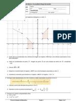 Teste_3A_versão1