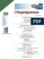 Rotary Club de Carhaix Plouguer