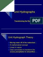 6 Uhg Theory