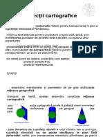 Proiectii_cartografice