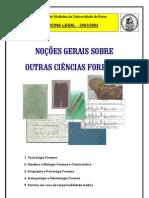 Nocoes Gerais