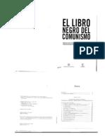 Varios - El Libro Negro Del Comunismo