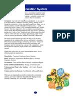 Bernard Lietaer - Community Currency Guide 3 - With Gwendolyn Hallsmith