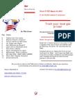 Newsletter 332
