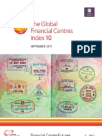 GFCI 10