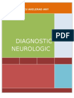 03_2011.07.18 Diagnostic_neurologic Revizuit Tot