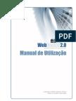 WebCenter 2.0 - Manual de Utilização