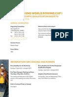 2012 Bulletin World Cup 0403121