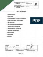 HSP-GU-321-001 Criterio de Ingreso a la Unidad de Quemados