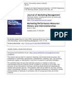 Marketing Performance Measures- History and Interrelationships.pdf Kopie