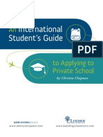 An International Student's Guide to Applying to Private School.pdf