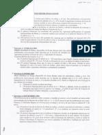 Apuntes Academia Pepe Micro Parcial 3