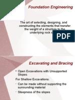 CEE2 Introdution Excavation)