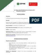 CRUE_CEPYME_resumen